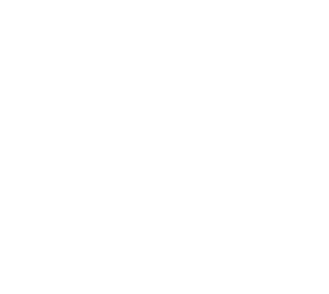 Philip Yeates Physiotherapies Logo